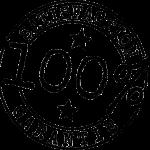 garantie-airsoft-services-150x150